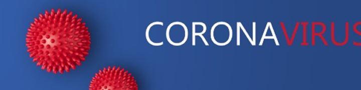 Wat betekent het coronavirus voor uw pensioen?