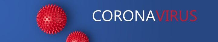 Het coronavirus en uw pensioenregeling
