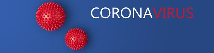 Zwitserleven maatregelen vanwege COVID-19.