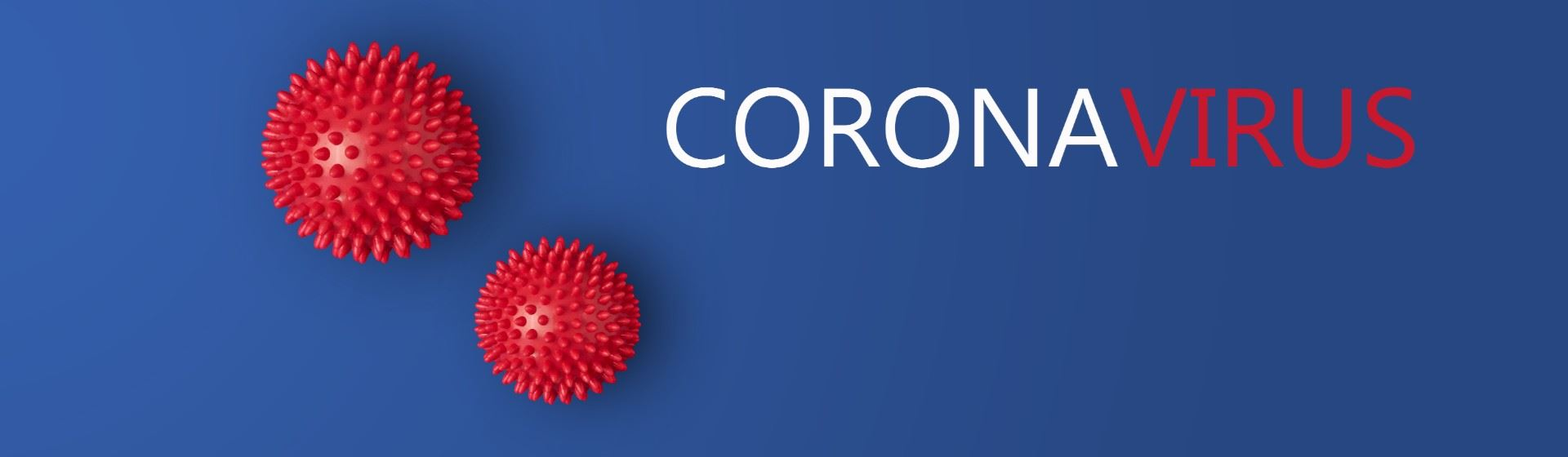 Information regarding the coronavirus and your pension
