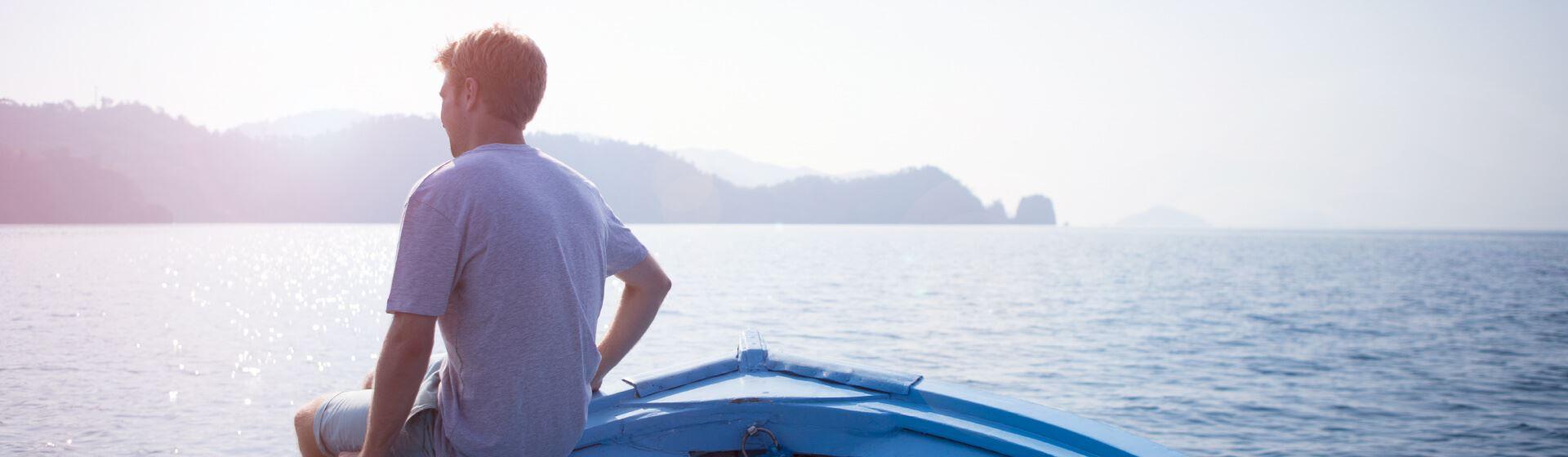 Wat betekent het nieuwe pensioenstelsel voor u?