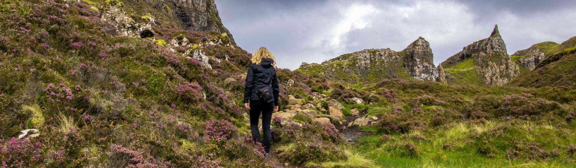 Schotland: paradijs voor wandelaars.-first-banner