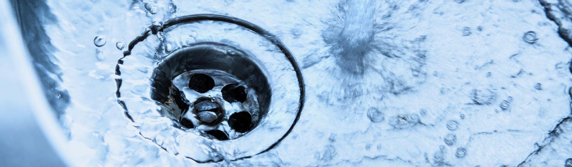 Waterbesparing bij Zwitserleven