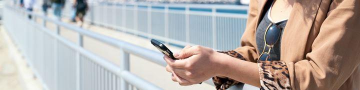 Zwitserleven lanceert 'MijnZwitserleven'-app.